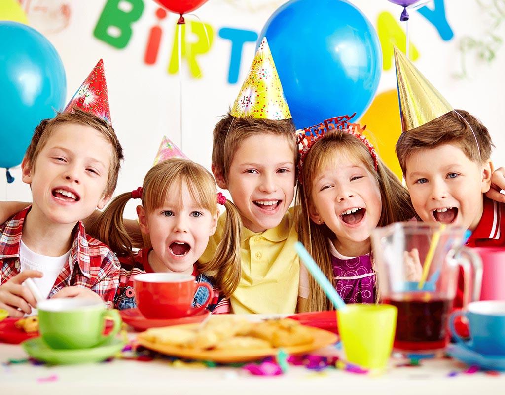 Dịch vụ chụp ảnh sinh nhật