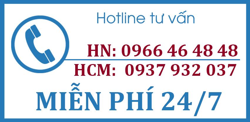 Hotline rửa ảnh giá rẻ