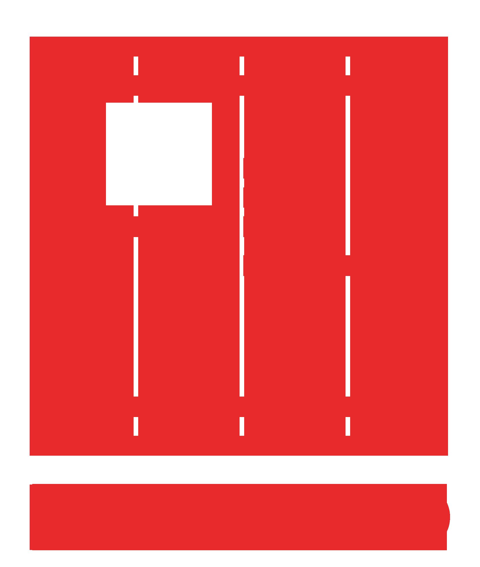 logo ngau_new